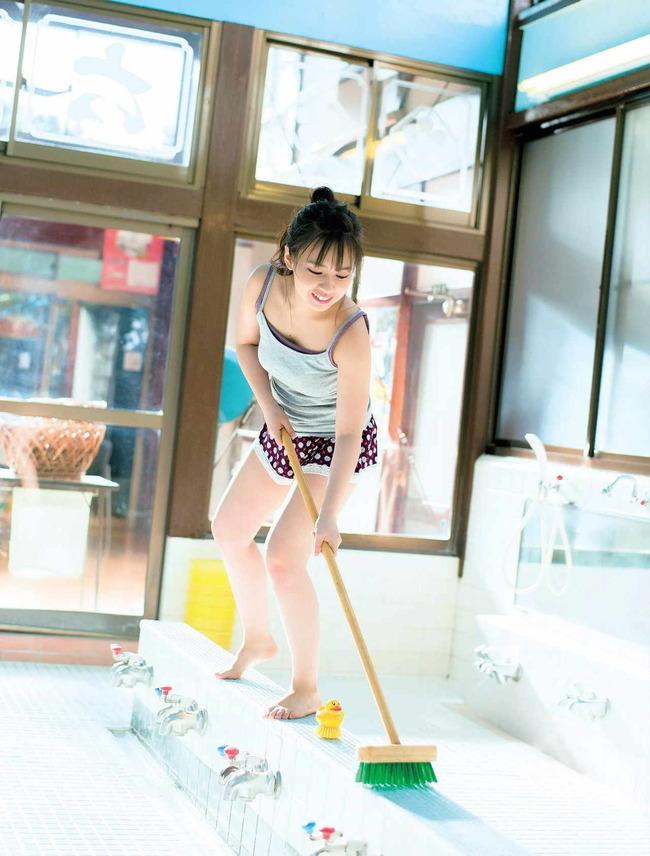 yamada_nana (44)