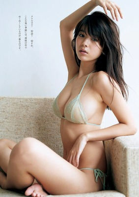 baba_fumika00034