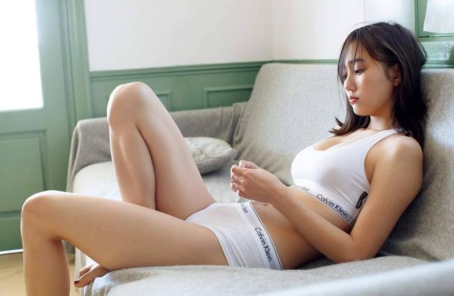 suzuki_yuna (9)
