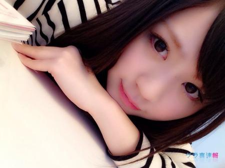 araki_sakura (40)