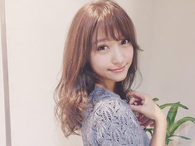 tutumi_yukimi (15)