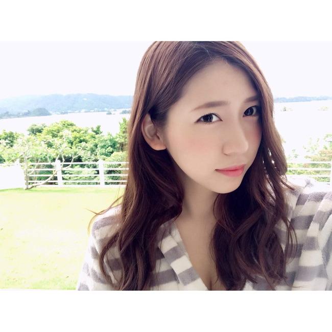mogi_shinobu (8)