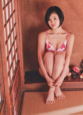 kodama_haruka (30)