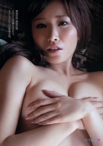 yoshimi_iyo (1)