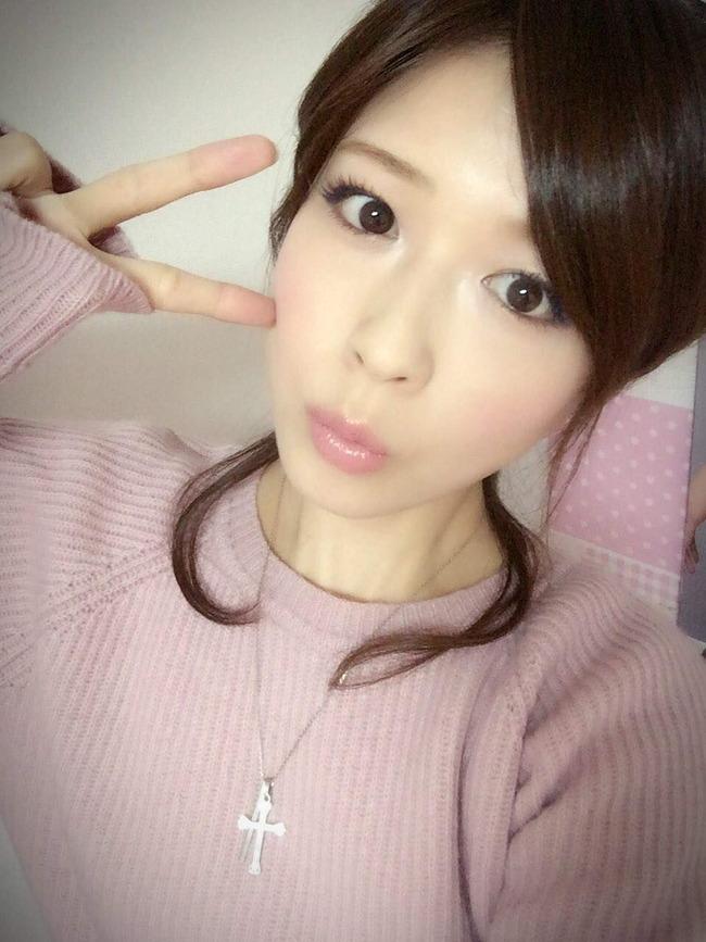 morisaki_mami (3)