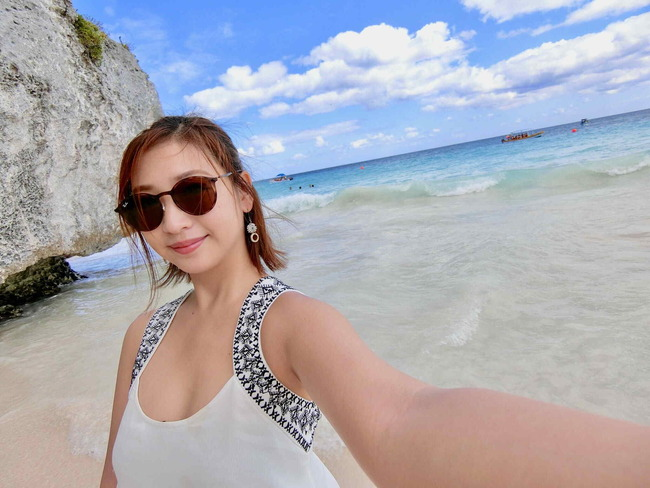 sayama_ayaka (28)