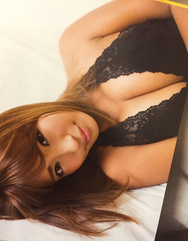 hashimoto_rina (48)