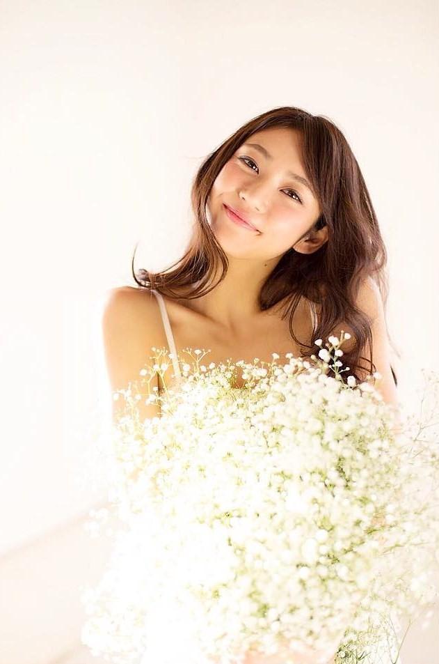 yamaya_kasumi (12)