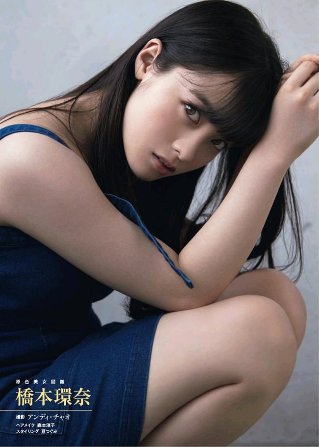 hashimoto_kannna (1)