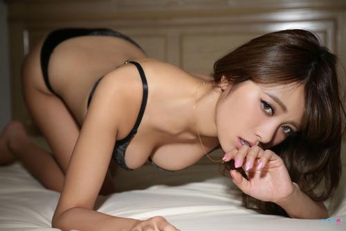 koizumi_azuazu (44)
