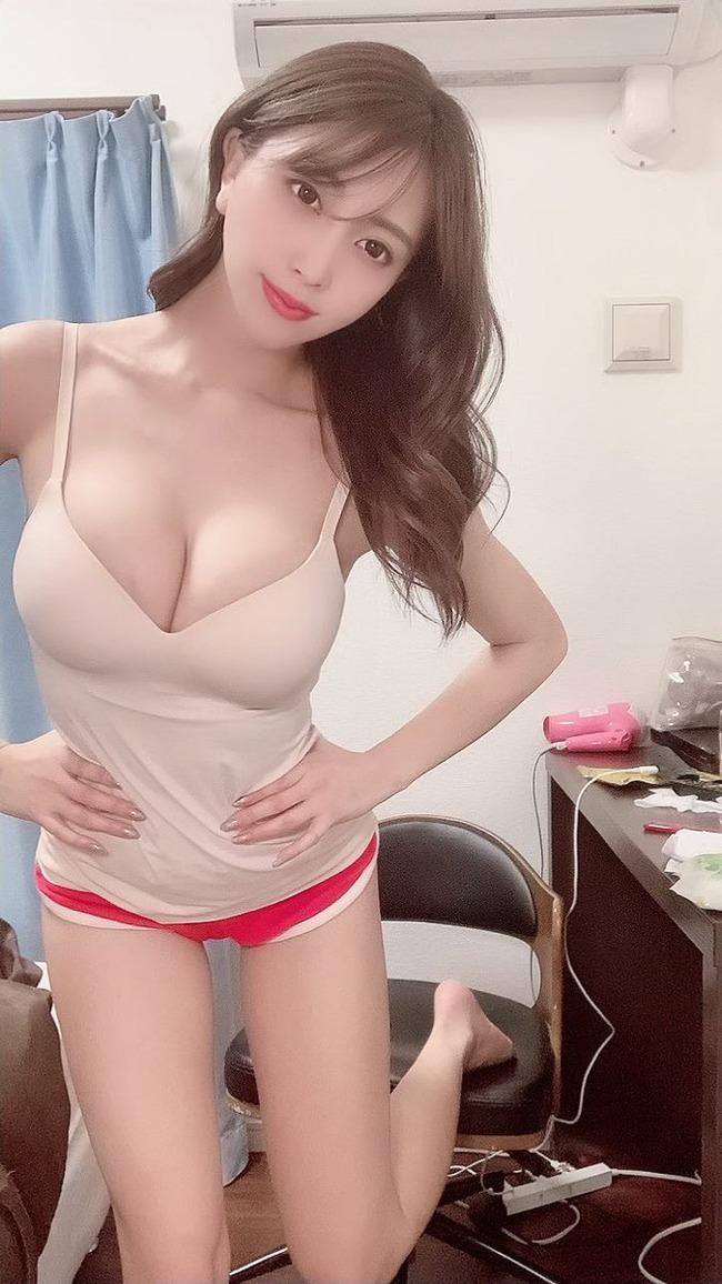 森咲智美 グラビア (22)