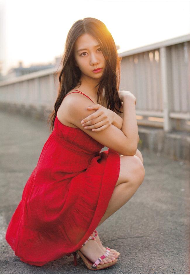 furuhata_nao (41)