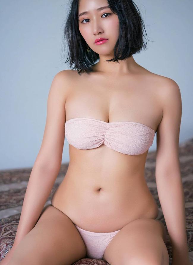 kawase_moe (5)