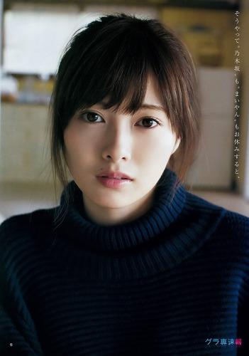shiraishi_mai (43)
