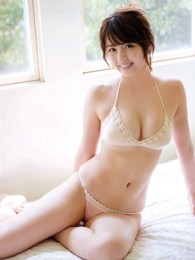 gokujyou (7)