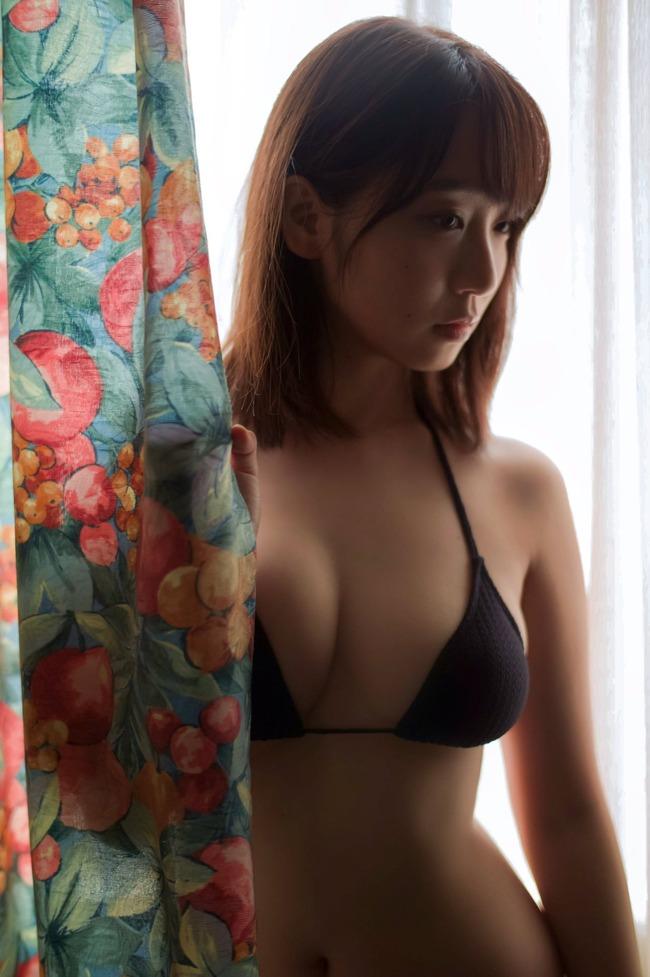 iori_moe (22)