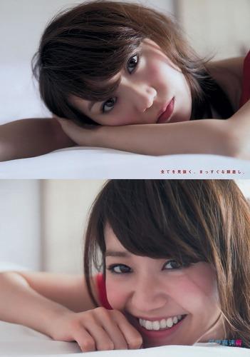 ooshima_yuko (31)
