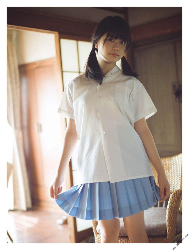 obata_yuna (27)
