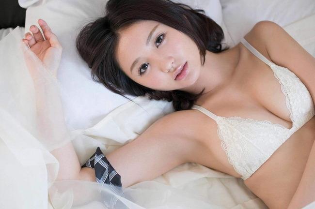 ono_nonoka (27)