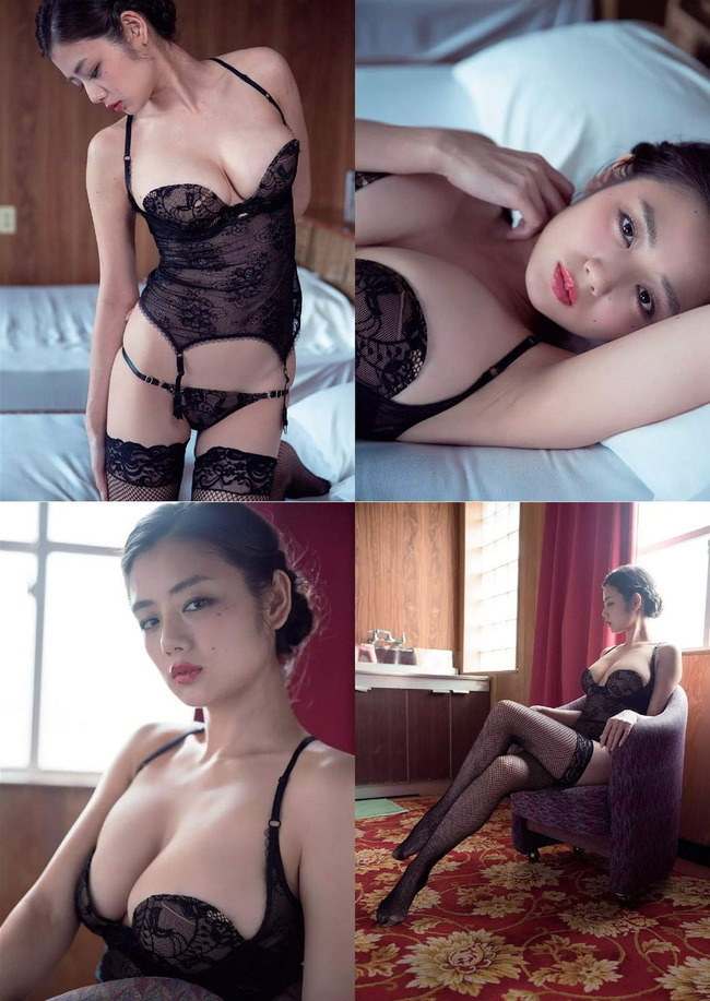 katayama_moemi (46)
