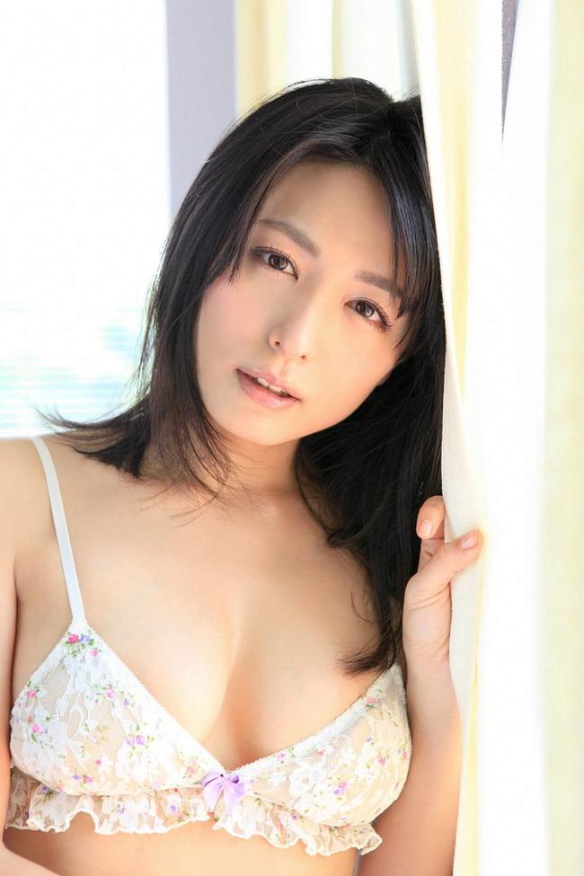kawamura_yukie (19)