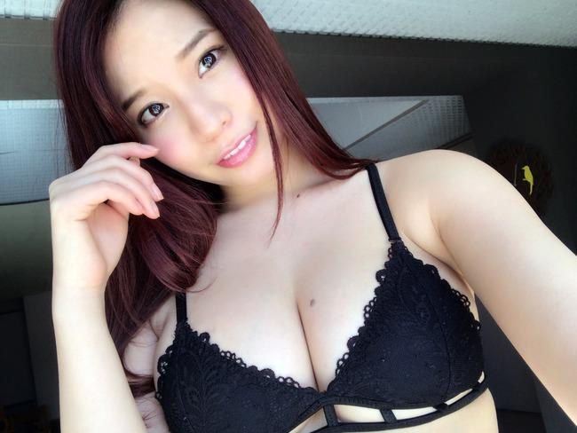 hisamatsu_kaori (19)