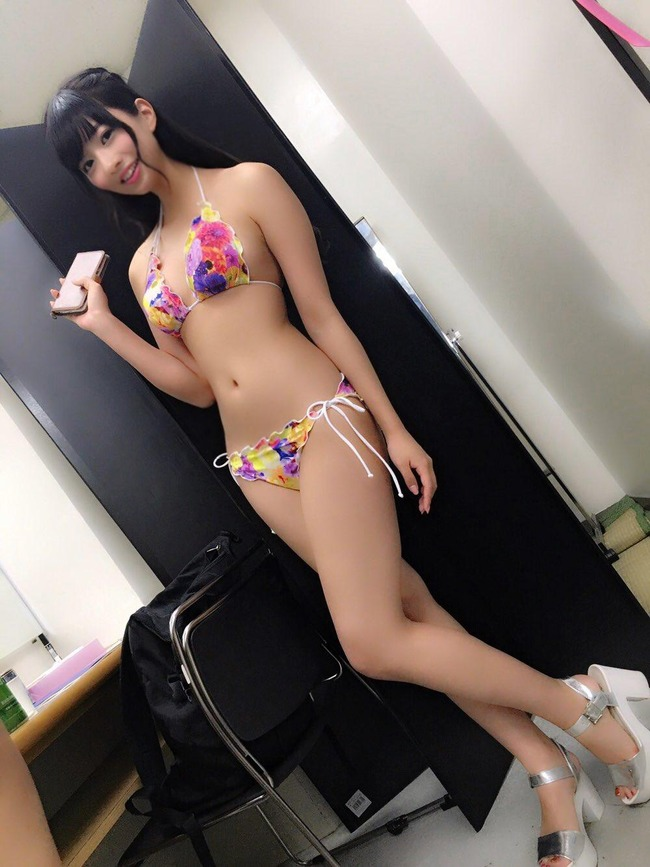 oonuki_sayaka (23)