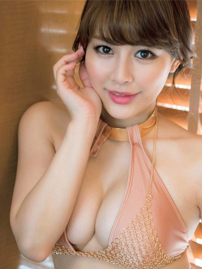 mima_reiko (36)