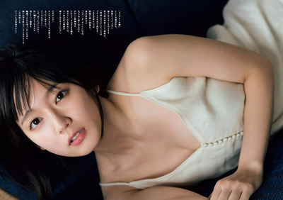 yoshi_oka (13)