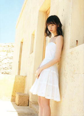 nishino_nananse (42)