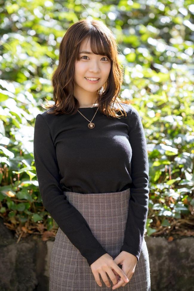 天羽希純 グラビア (14)