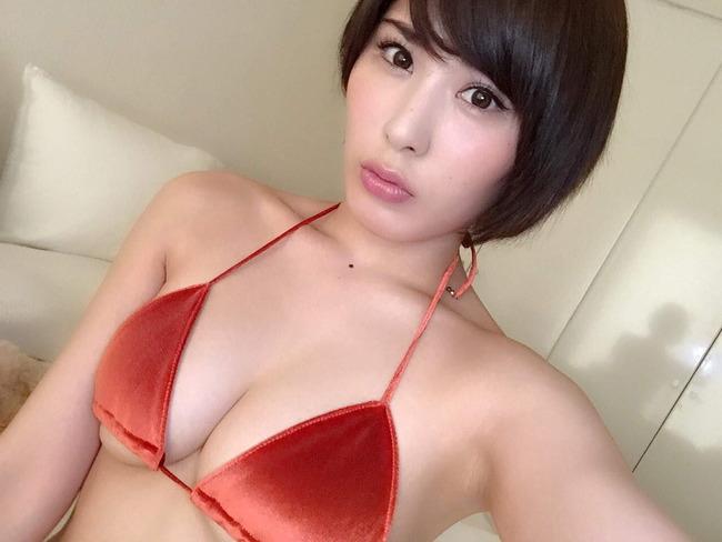 kaneko_tomomi (45)