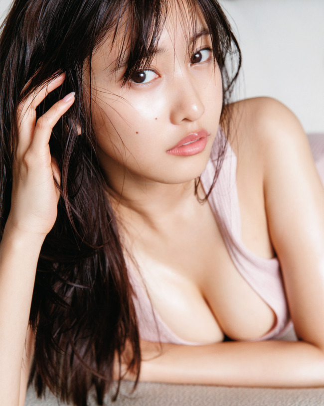佐野ひなこ グラビア (15)