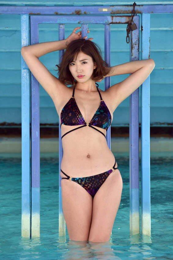 matsushima_eimi (19)