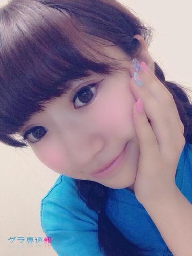 yamaki_ayano (56)