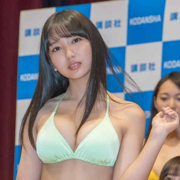 sawaguchi_aika (3)