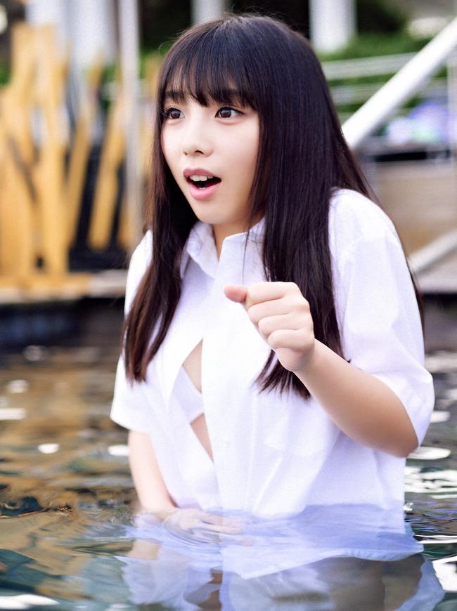 yoda_yuuki (7)
