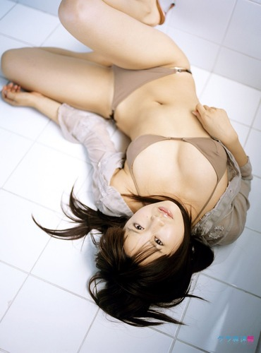 sano_natume (9)