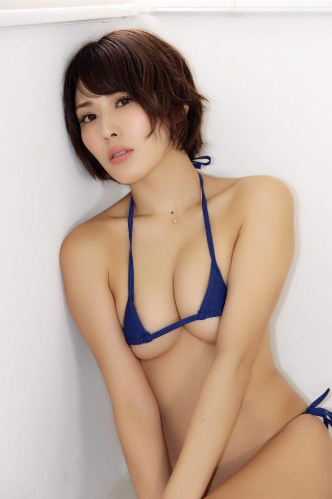 kaneko_tomomi (29)