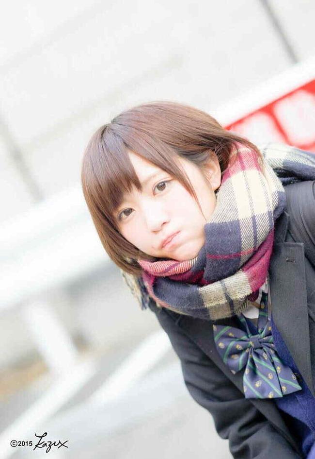 kusunoki_roa (22)