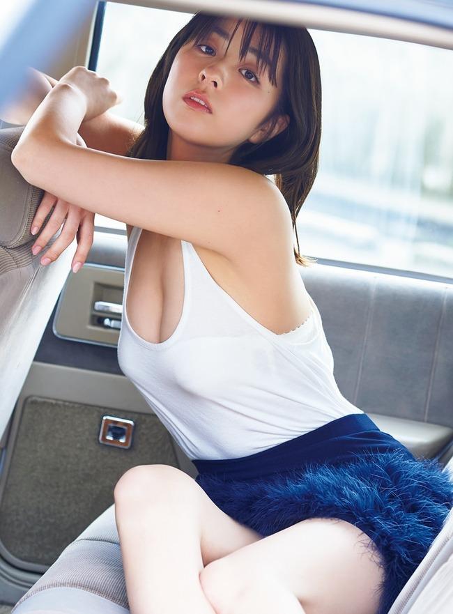 yanagi_yurina (43)