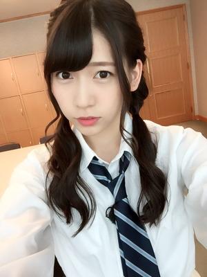 mogi_shinobu (16)