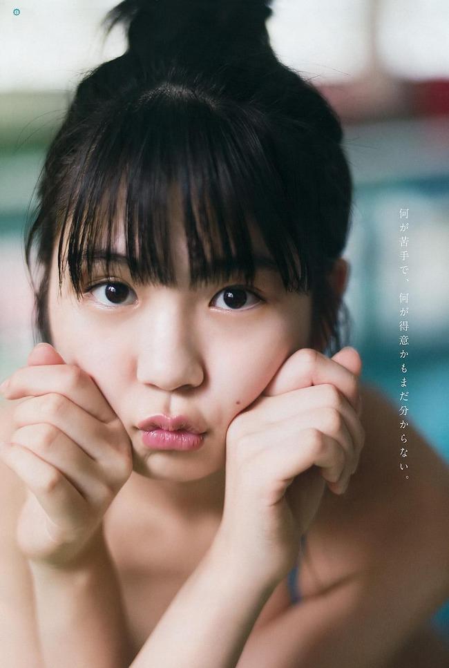 obata_yuna (15)