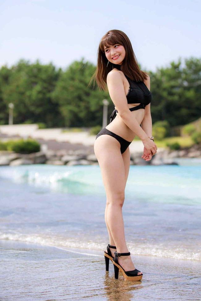 kataoka_saya (24)