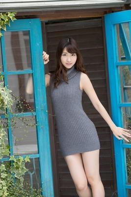 kashiwagi_yuki (52)