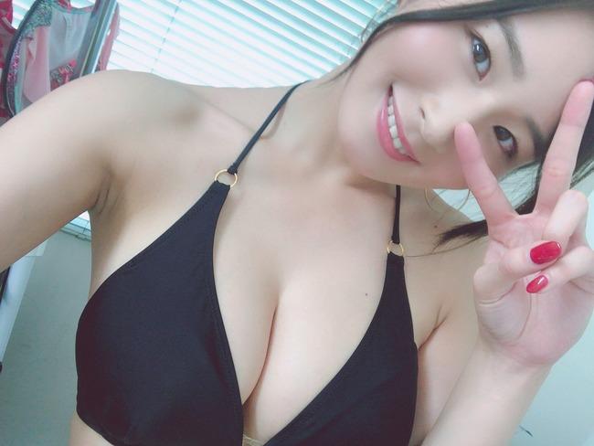 kiyose_yuuki (1)