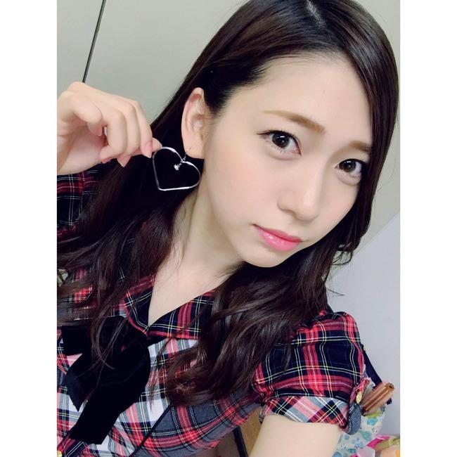 mogi_shinobu (9)