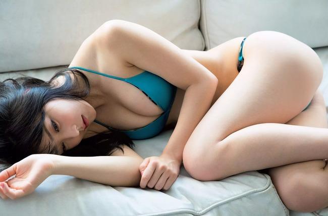 shiroma_miru (24)
