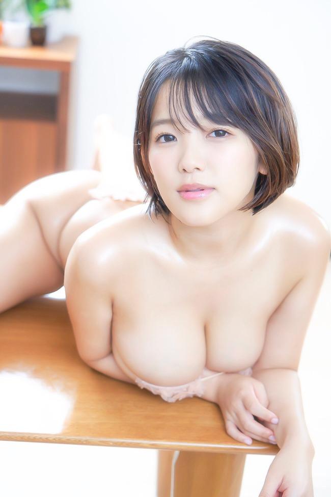 amaki_jyun (21)