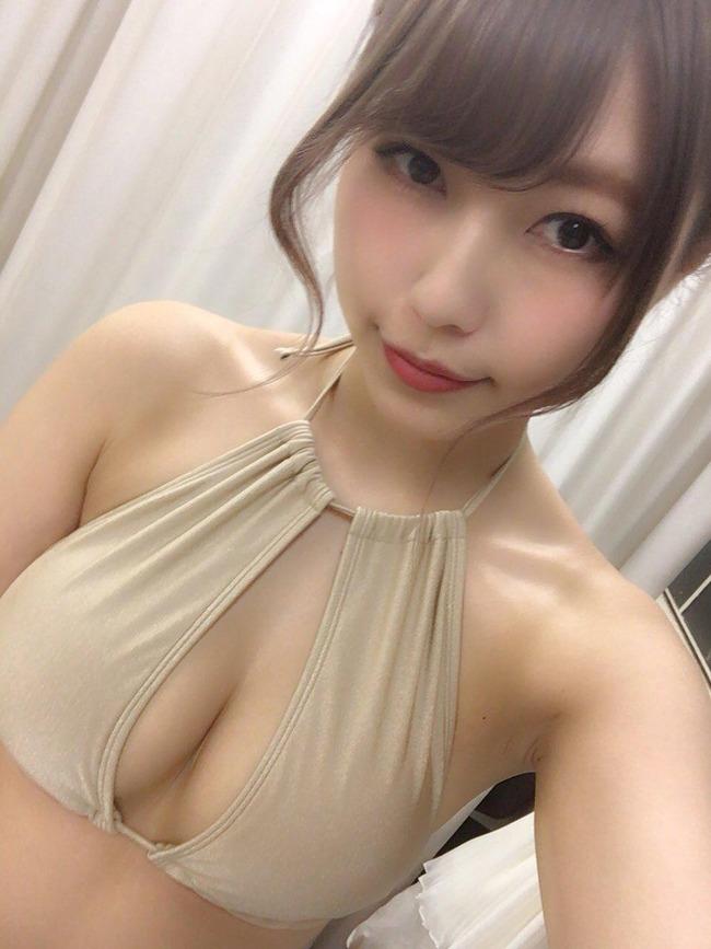 kurata_natsuki (10)